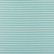 Turquoise Decorator Fabric by Scalamandre