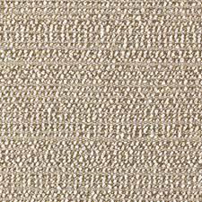 Ochre Decorator Fabric by Scalamandre