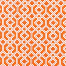 Kumquat Decorator Fabric by Scalamandre