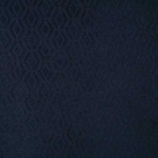 Midnight Decorator Fabric by Pindler