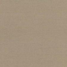 Malt Decorator Fabric by Kasmir