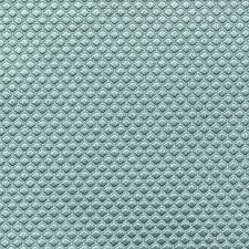 Powder Blue Decorator Fabric by Scalamandre
