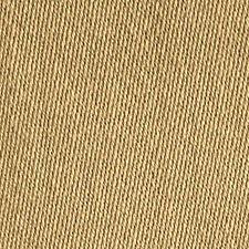Cornmeal Decorator Fabric by Scalamandre