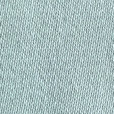 Ice Blue Decorator Fabric by Scalamandre