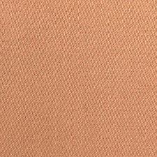 Melon Decorator Fabric by Scalamandre