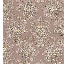 Dusty Rose Decorator Fabric by Scalamandre