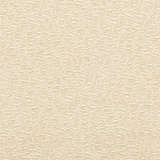 Travertine Decorator Fabric by Scalamandre