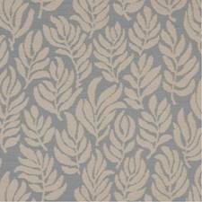 ZENYA 62J5082 by JF Fabrics