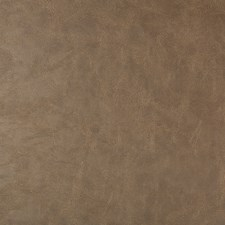 Khaki/Taupe Solids Decorator Fabric by Kravet