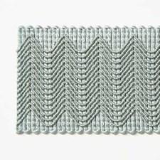 Tape Braid Seaglass Trim by Pindler