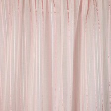 Palazzo Pink Decorator Fabric by RM Coco