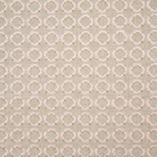 Blush Decorator Fabric by Pindler