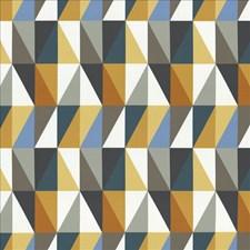 Admiral Decorator Fabric by Kasmir