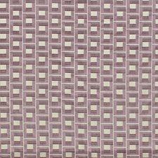Lavender Decorator Fabric by Scalamandre