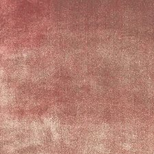 Foxglove Decorator Fabric by Scalamandre