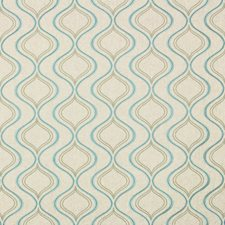 Copen Decorator Fabric by Stout