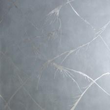 0150802 14096W Giardini Tundra 02 by S. Harris
