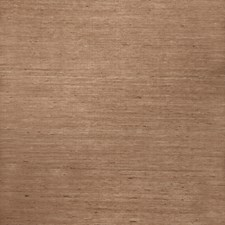 Cocoa Texture Raised Wallcovering by Stroheim Wallpaper