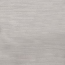 Gray Texture Raised Wallcovering by Stroheim Wallpaper