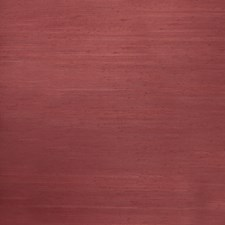 Crimson Texture Raised Wallcovering by Stroheim Wallpaper