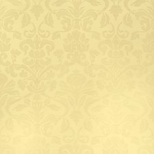 Pearl Damask Wallcovering by Stroheim Wallpaper