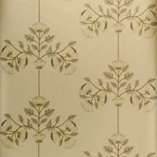 Light Gold Global Wallcovering by Stroheim Wallpaper