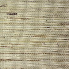 Feather Wallcovering by Phillip Jeffries Wallpaper