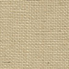 Cream Wallcovering by Phillip Jeffries Wallpaper