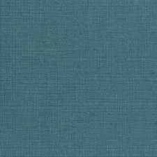Blue/Teal Traditional Wallcovering by JF Wallpapers