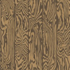 Tiger Print Wallcovering by Cole & Son Wallpaper