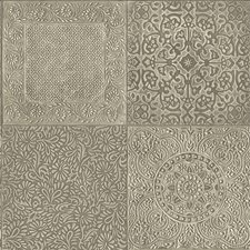 Gilver Print Wallcovering by Cole & Son
