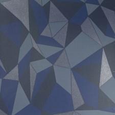1523 69W6341 by JF Fabrics