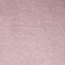 1926 153W5781 by JF Fabrics