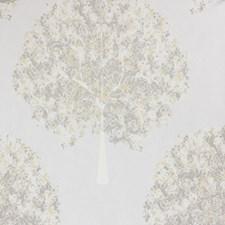1944S 655W5911 by JF Fabrics