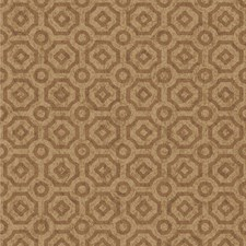 Mtcopper Geometric Wallcovering by Cole & Son Wallpaper