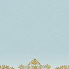 Sgrn/Soli/Roug Novelty Wallcovering by Cole & Son Wallpaper