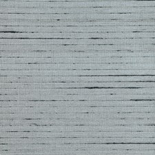 Enamored Silver Wallcovering by Phillip Jeffries Wallpaper