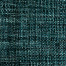 Teal Hinterland Wallcovering by Phillip Jeffries Wallpaper