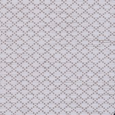 Picnic Basket Wallcovering by Phillip Jeffries Wallpaper