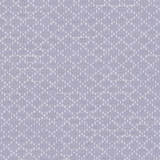 Lilac Dreams Wallcovering by Phillip Jeffries Wallpaper