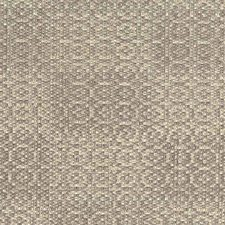 Checked Wallcovering by Phillip Jeffries Wallpaper