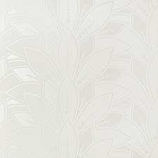Ivory Wallcovering by Maxwell