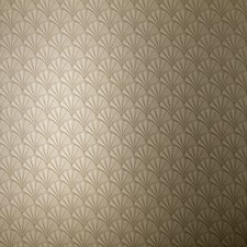 Burnished Wallcovering by Maxwell