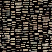 Bracken Wallcovering by Maxwell