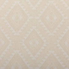 Quilted Beige Wallcovering by Phillip Jeffries Wallpaper