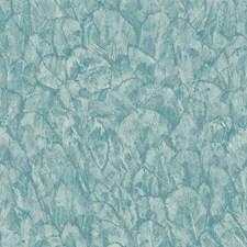 Seafoam Wallcovering by Maxwell