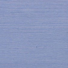 Polished Blue Wallcovering by Phillip Jeffries Wallpaper