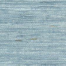 Mediterranean Wallcovering by Phillip Jeffries Wallpaper