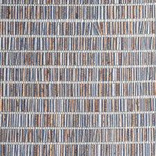 Nara Blue Wallcovering by Phillip Jeffries Wallpaper
