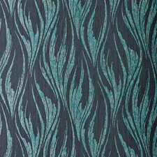 Mineral Wallcovering by Maxwell